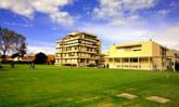 UCP campus